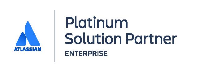 Automation Consultants earns Atlassian Enterprise Badge