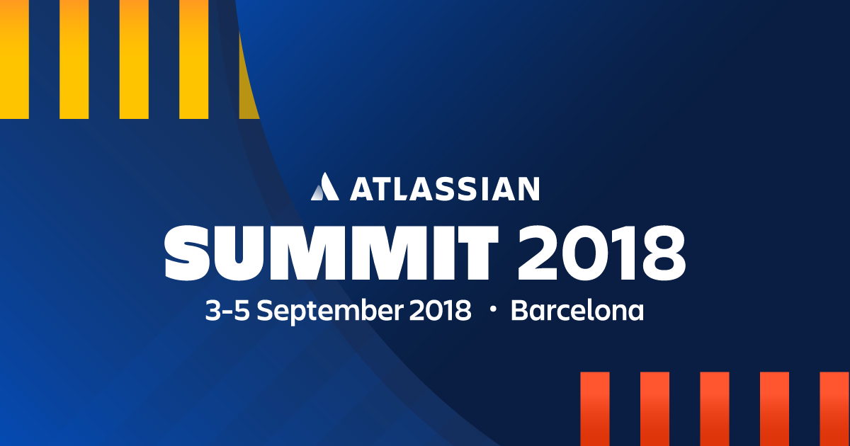 Automation Consultants to exhibit at the Atlassian Summit Europe 2018