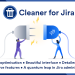 Cleaner for Jira V3