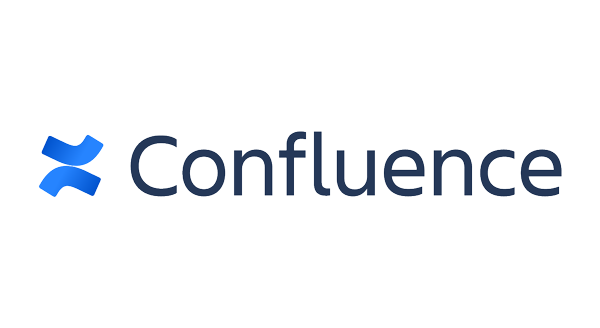 Confluence 数据中心版的 4 个关键应用程序