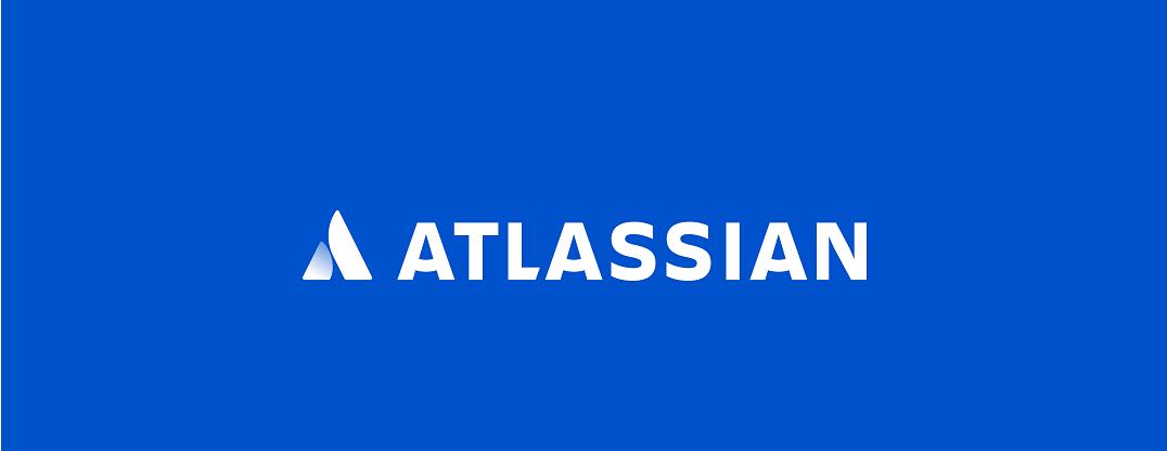 Budgeting: Atlassian Data Center vs Server