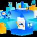 Atlassian apps an overview