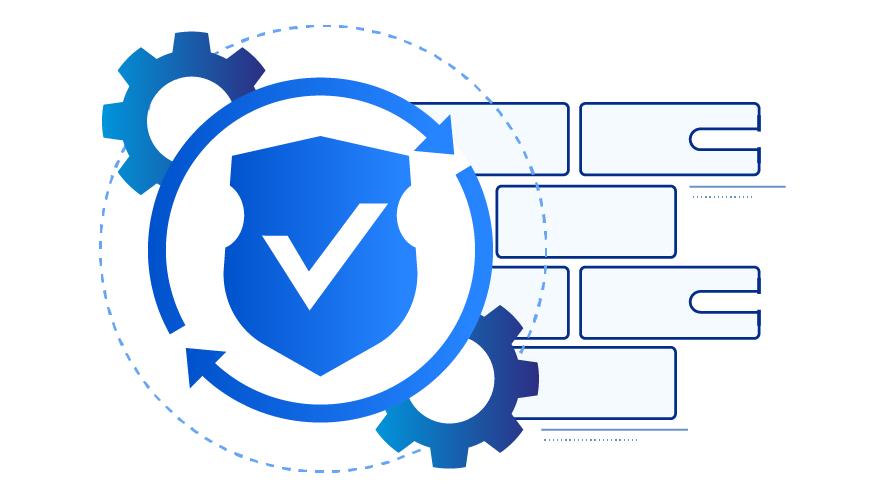 Atlassian Security Audit