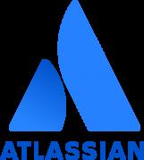 Atlassian 数据中心版