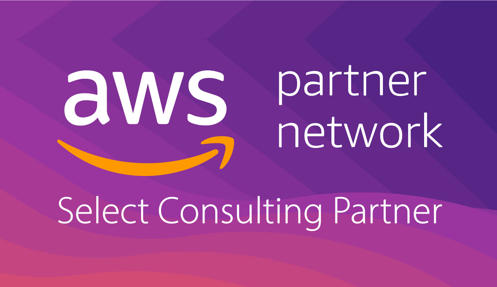 Why Choose our AWS Consulting Partner Services?