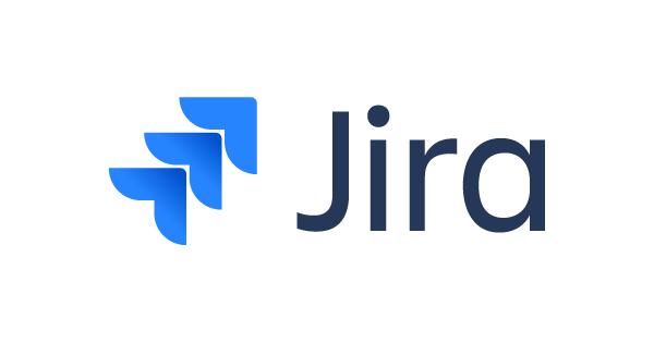 Jira 最佳实践:最大程度利用 Atlassian 的项目管理系统