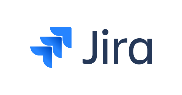 Jira for BPM: How Jira can be used to optimise business processes