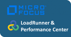Micro Focus LoadRunner Training
