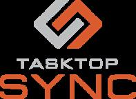 TaskTop Sync