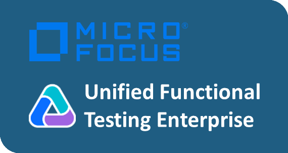 Unified Functional Testing Training