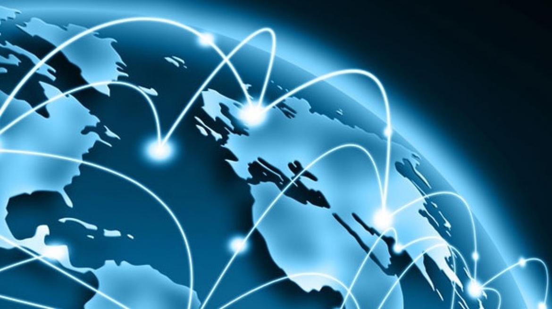电信行业的机器学习:小基站分析