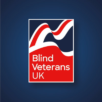 Complete Implementation of Jira Service Desk for Blind Veterans UK