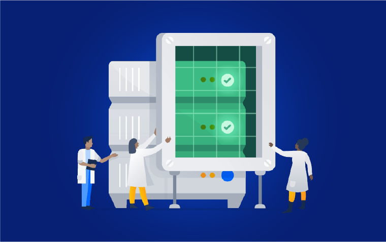 The New Era of Jira