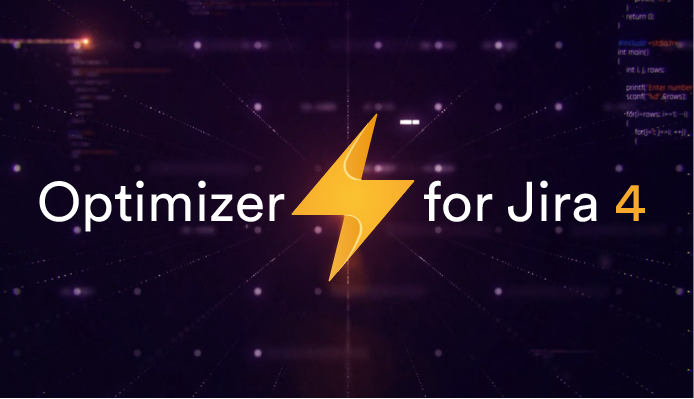 ⚡ Optimizer 4 for All: Now on Server & Data Center ⚡