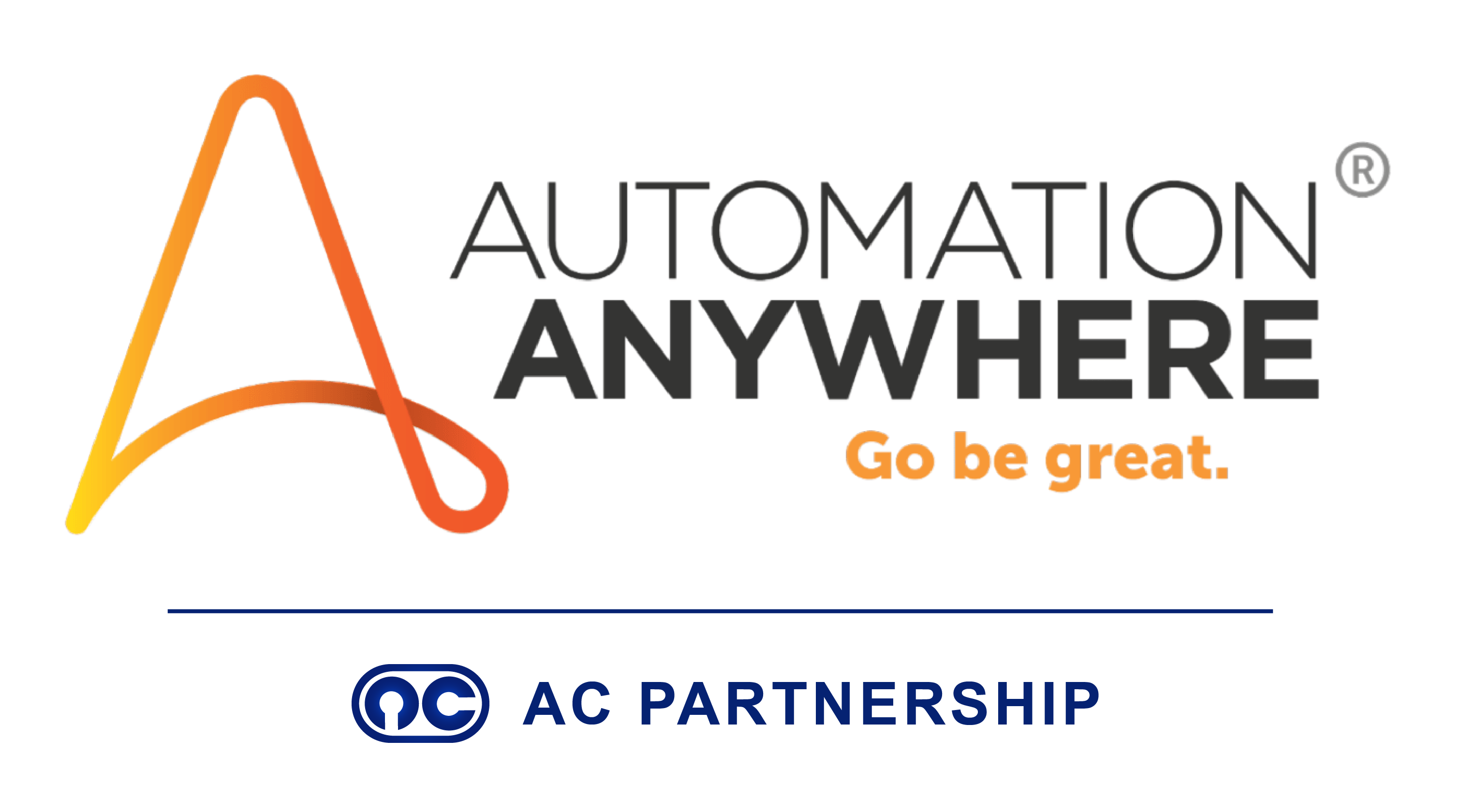 Our New Partnership: Automation Anywhere