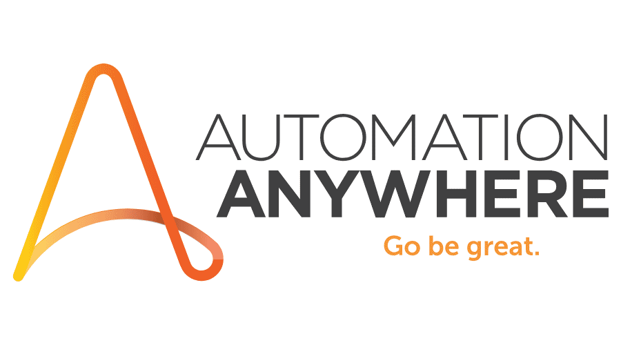 RPA Consulting from Automation Consultants