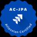 Atlassian Certification badge