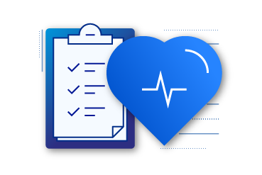 Atlassian Health Check
