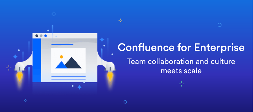 Make Waves with Confluence 7.4 – Atlassian's Latest Enterprise Release