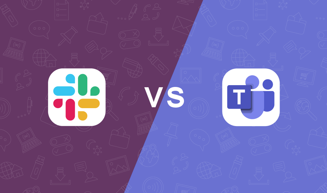 Slack vs Microsoft Teams: Who will triumph?