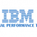 IBM Rational Performance Tester 2
