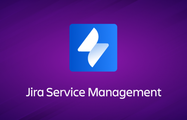 Jira Service Management: ITSManagement Time