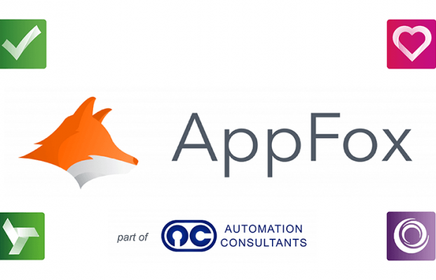 Introducing AppFox, The New Home of AC Apps!