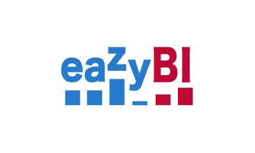 EazyBI