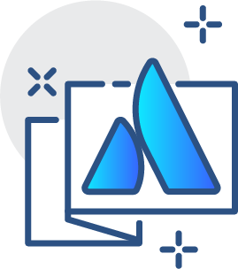 New to Atlassian?