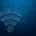 telecoms image