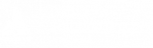 atlassian platinum solution partner image