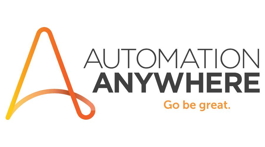 automation anywhere image