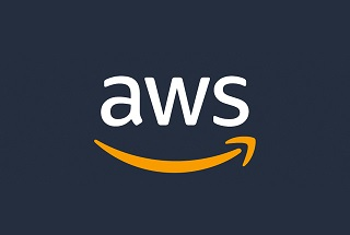 We are an AWS Consulting Partner