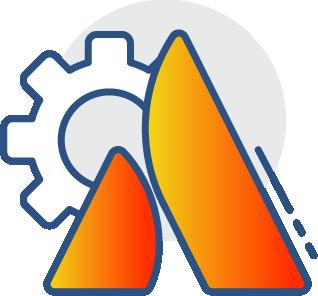 Atlassian Support