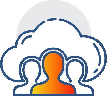 Atlassian Cloud Admin
