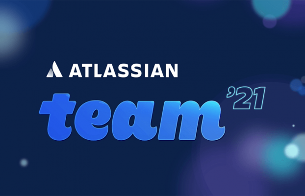 Atlassian Team '21, The Ultimate Digital Event for Teams (Part Two)