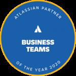 _Partner-Business Teams