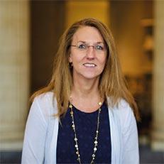 Kathi Paquet