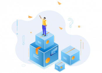 why migrate from server