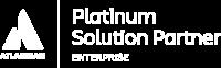 atlassian platinum solution partner image